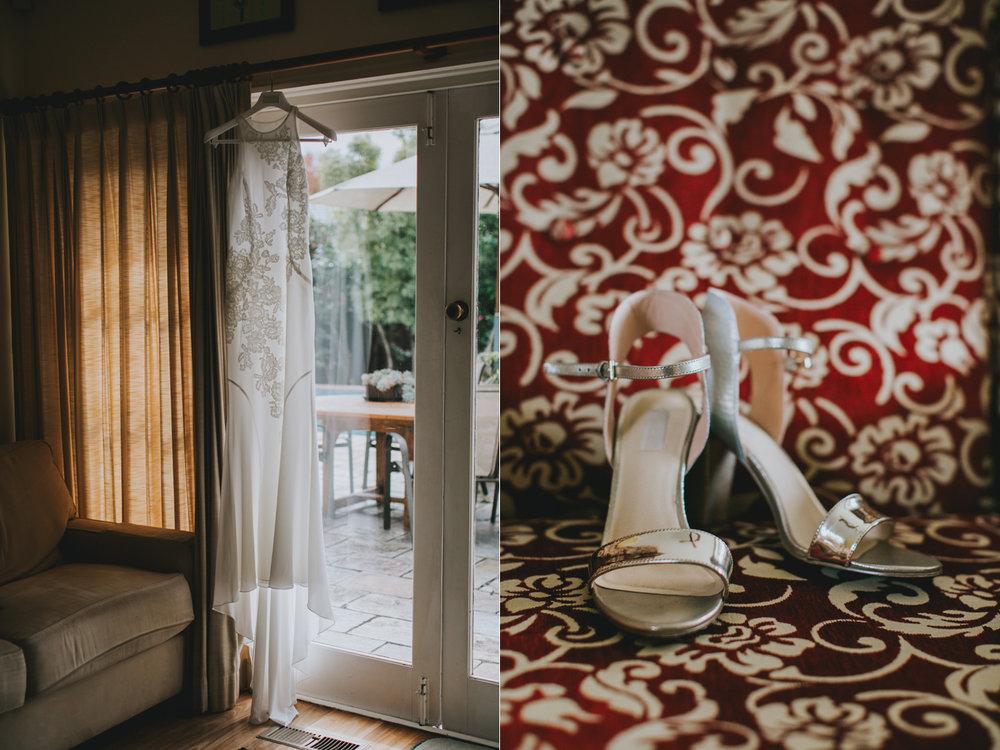 Claire & Ryan - North Shore, Chowder Bay Wedding - Samantha Heather Photography-32.jpg