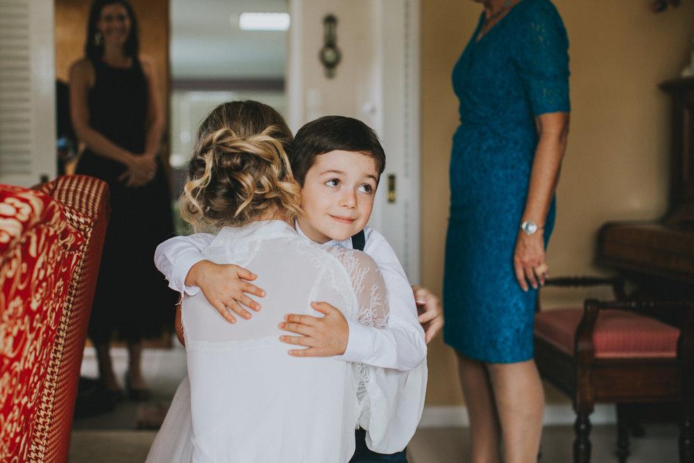 Claire & Ryan - North Shore, Chowder Bay Wedding - Samantha Heather Photography-35.jpg
