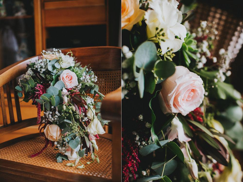 Claire & Ryan - North Shore, Chowder Bay Wedding - Samantha Heather Photography-36.jpg