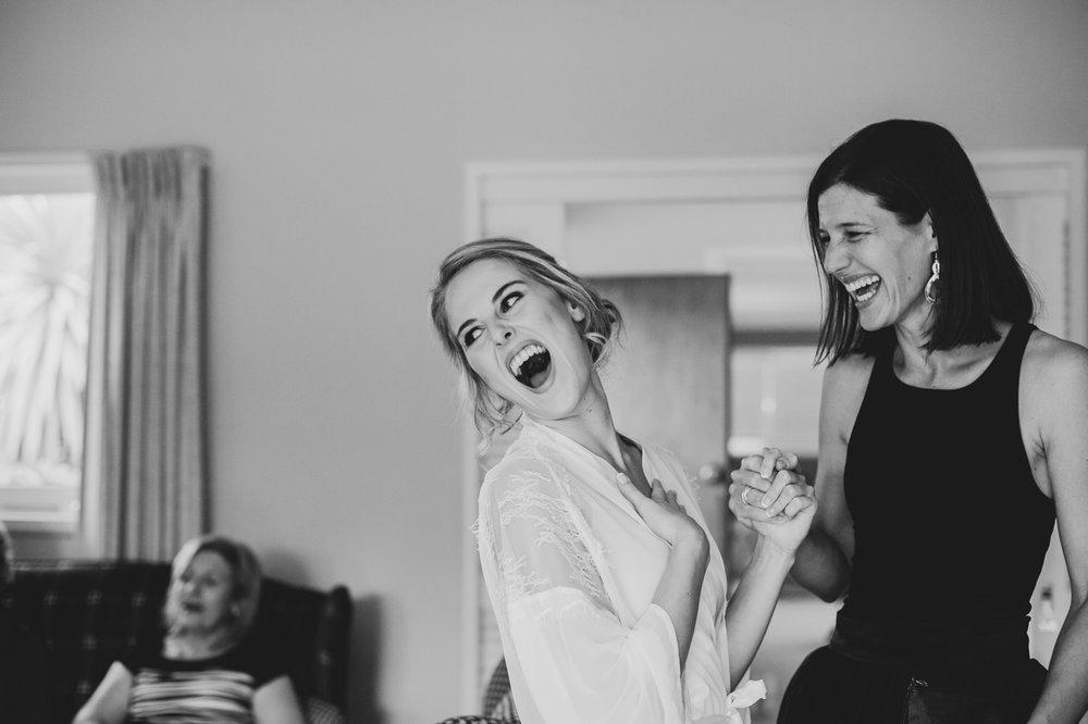 Claire & Ryan - North Shore, Chowder Bay Wedding - Samantha Heather Photography-38.jpg