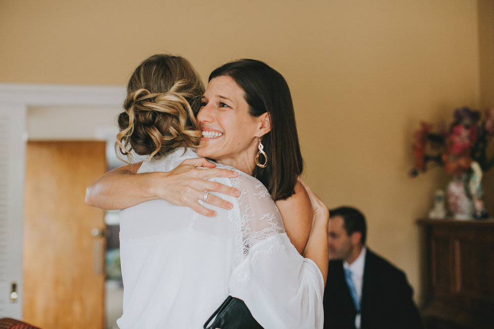 Claire & Ryan - North Shore, Chowder Bay Wedding - Samantha Heather Photography-39.jpg