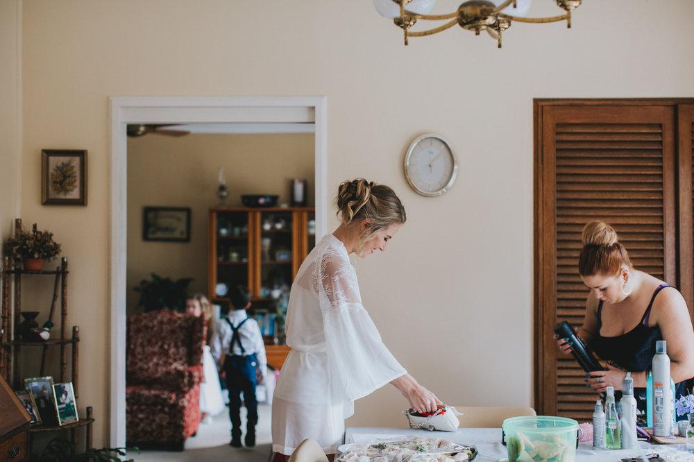 Claire & Ryan - North Shore, Chowder Bay Wedding - Samantha Heather Photography-40.jpg