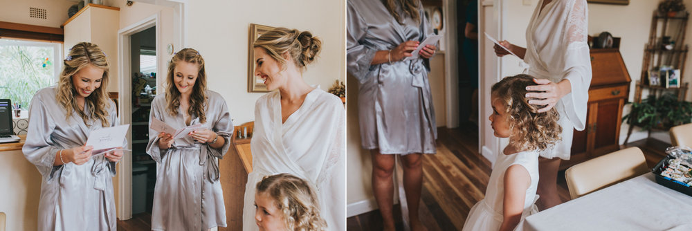 Claire & Ryan - North Shore, Chowder Bay Wedding - Samantha Heather Photography-43.jpg