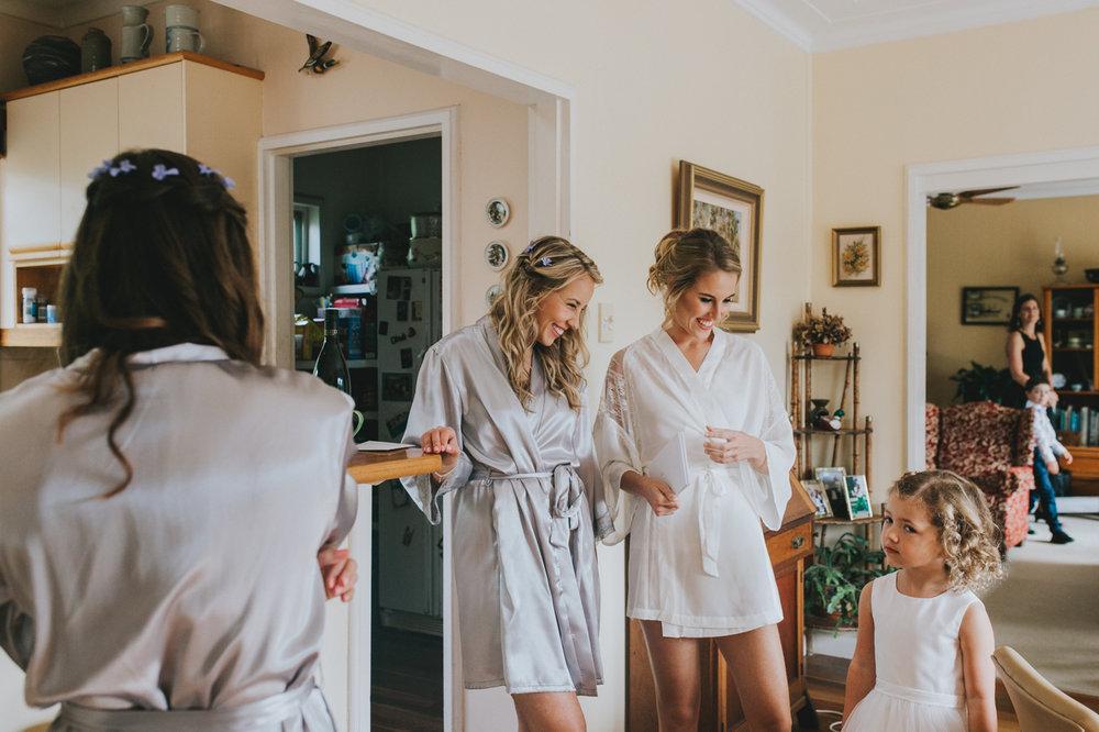 Claire & Ryan - North Shore, Chowder Bay Wedding - Samantha Heather Photography-41.jpg