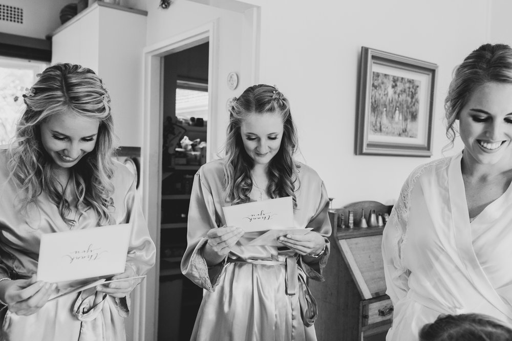 Claire & Ryan - North Shore, Chowder Bay Wedding - Samantha Heather Photography-45.jpg