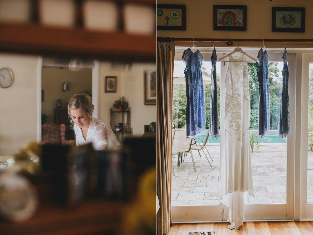 Claire & Ryan - North Shore, Chowder Bay Wedding - Samantha Heather Photography-46.jpg