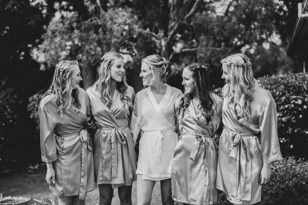 Claire & Ryan - North Shore, Chowder Bay Wedding - Samantha Heather Photography-51.jpg