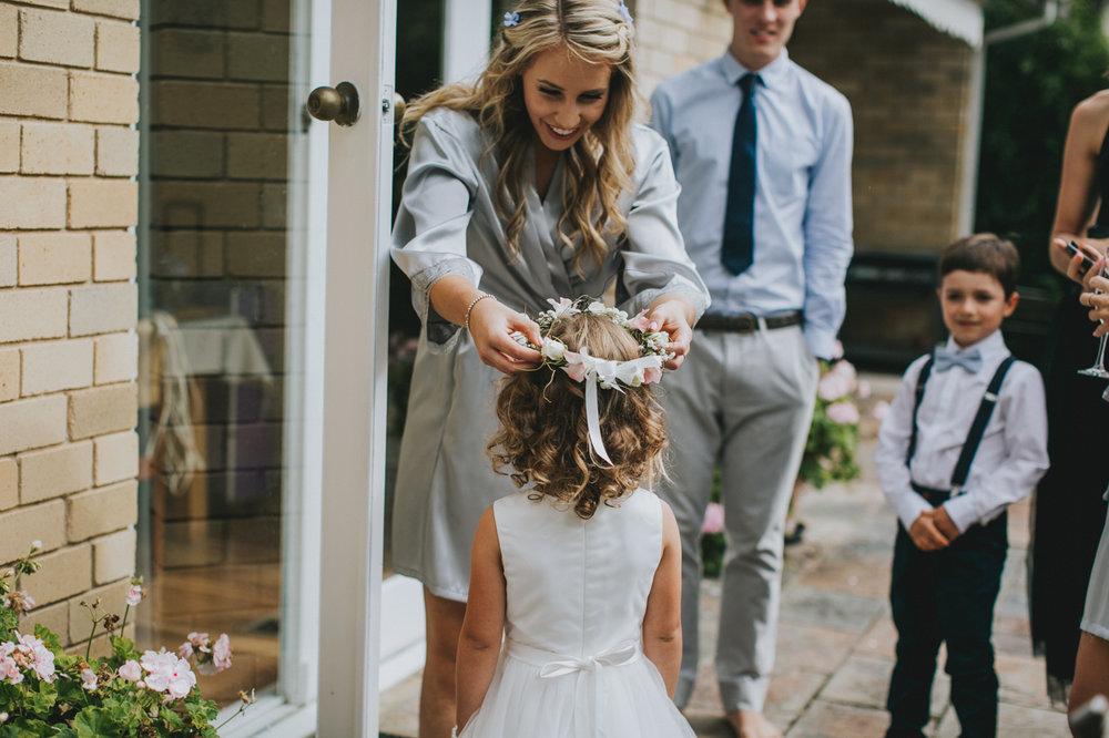 Claire & Ryan - North Shore, Chowder Bay Wedding - Samantha Heather Photography-53.jpg