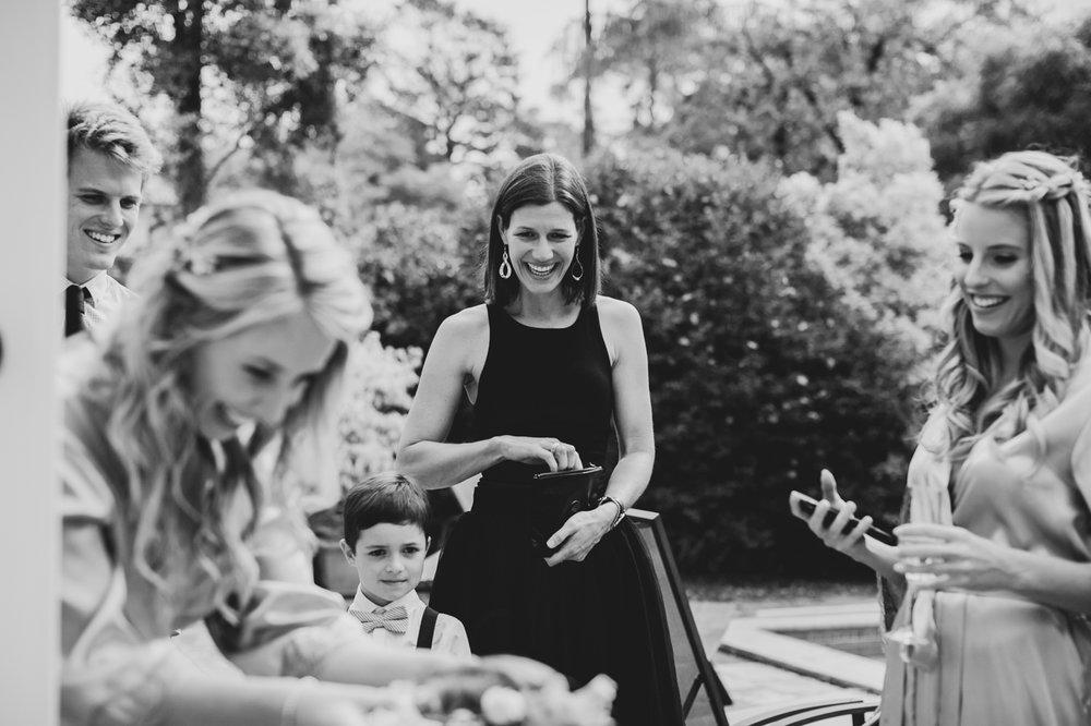 Claire & Ryan - North Shore, Chowder Bay Wedding - Samantha Heather Photography-54.jpg