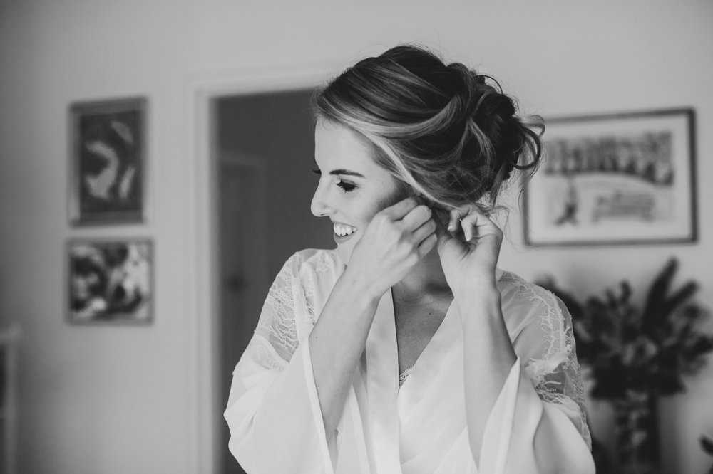 Claire & Ryan - North Shore, Chowder Bay Wedding - Samantha Heather Photography-58.jpg