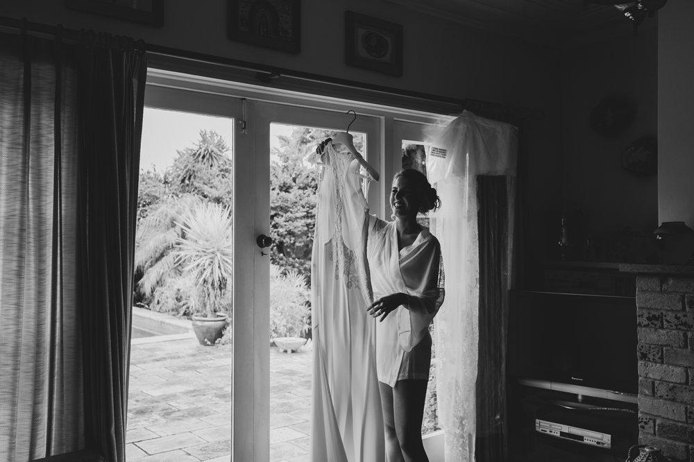 Claire & Ryan - North Shore, Chowder Bay Wedding - Samantha Heather Photography-59.jpg