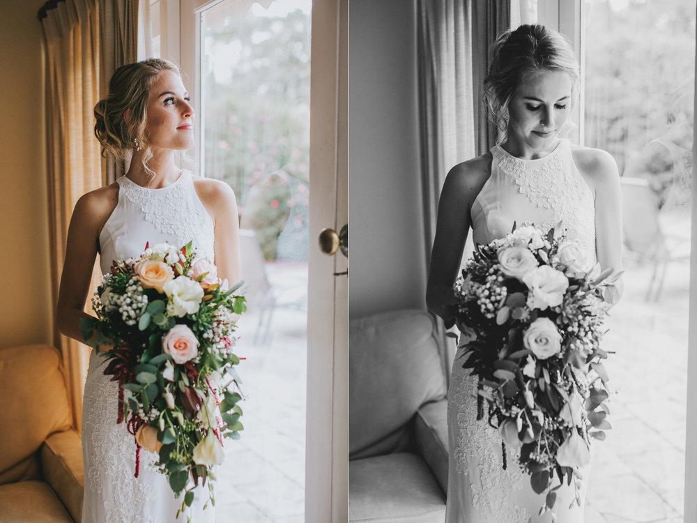 Claire & Ryan - North Shore, Chowder Bay Wedding - Samantha Heather Photography-65.jpg