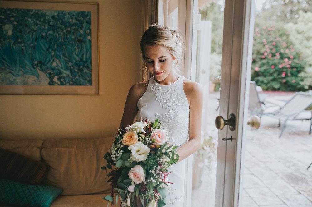 Claire & Ryan - North Shore, Chowder Bay Wedding - Samantha Heather Photography-69.jpg