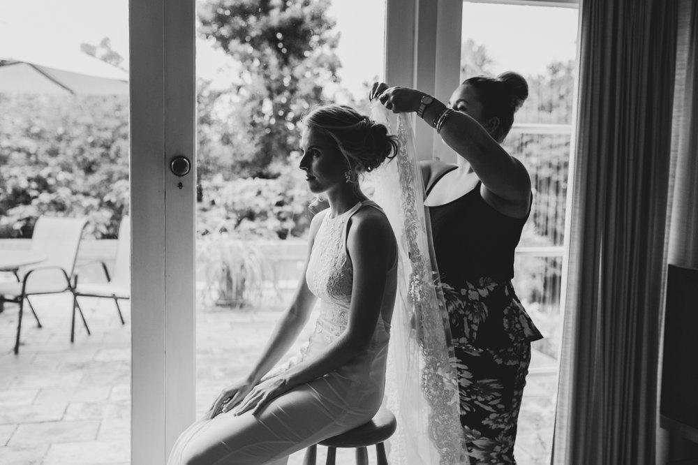 Claire & Ryan - North Shore, Chowder Bay Wedding - Samantha Heather Photography-70.jpg