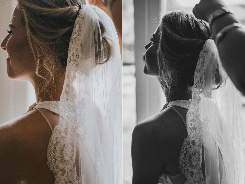 Claire & Ryan - North Shore, Chowder Bay Wedding - Samantha Heather Photography-71.jpg