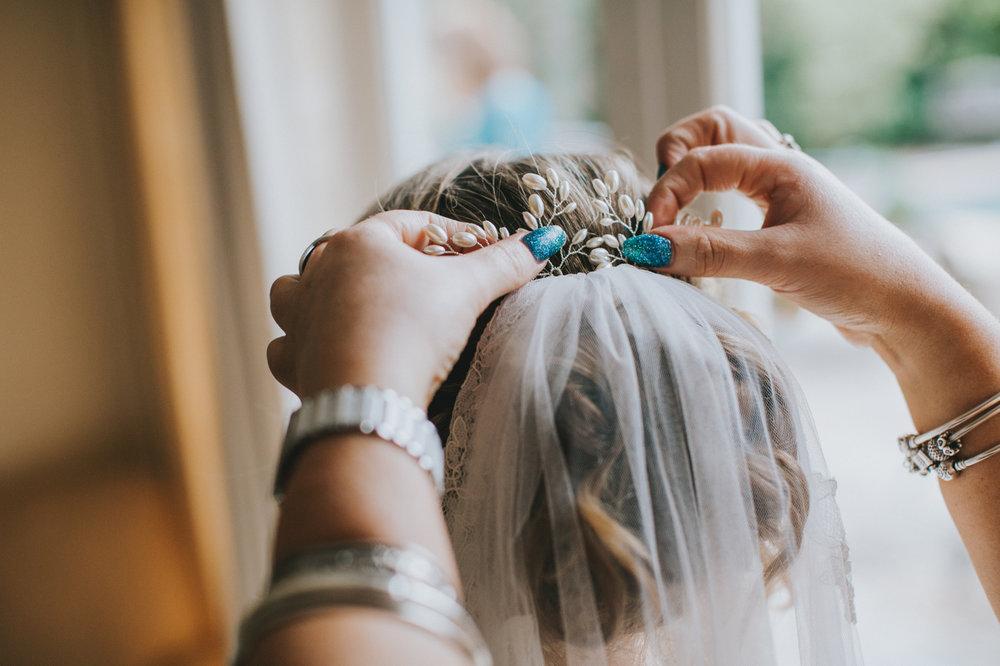 Claire & Ryan - North Shore, Chowder Bay Wedding - Samantha Heather Photography-73.jpg