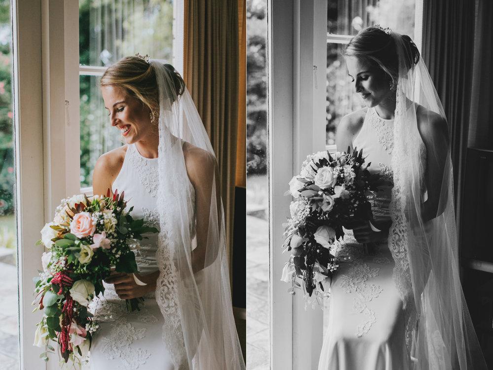 Claire & Ryan - North Shore, Chowder Bay Wedding - Samantha Heather Photography-76.jpg