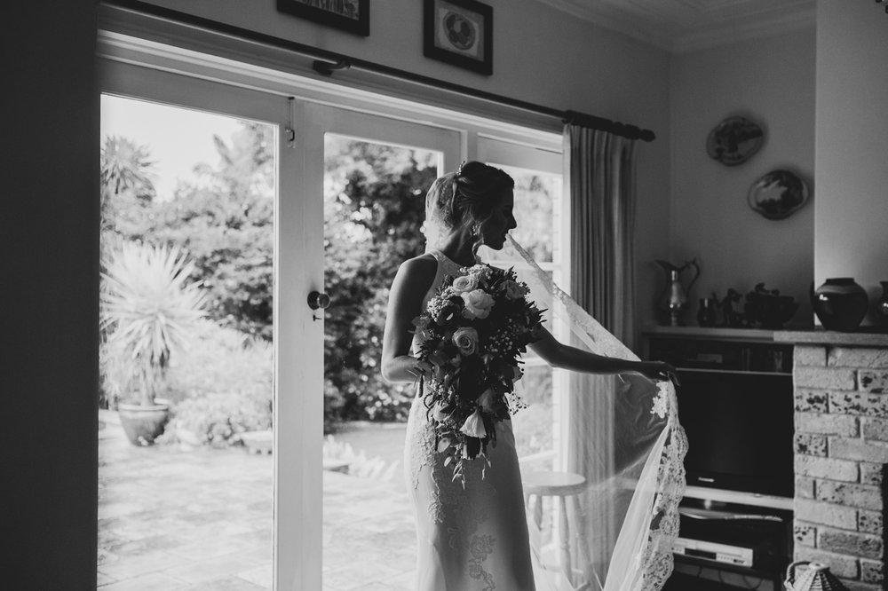 Claire & Ryan - North Shore, Chowder Bay Wedding - Samantha Heather Photography-78.jpg