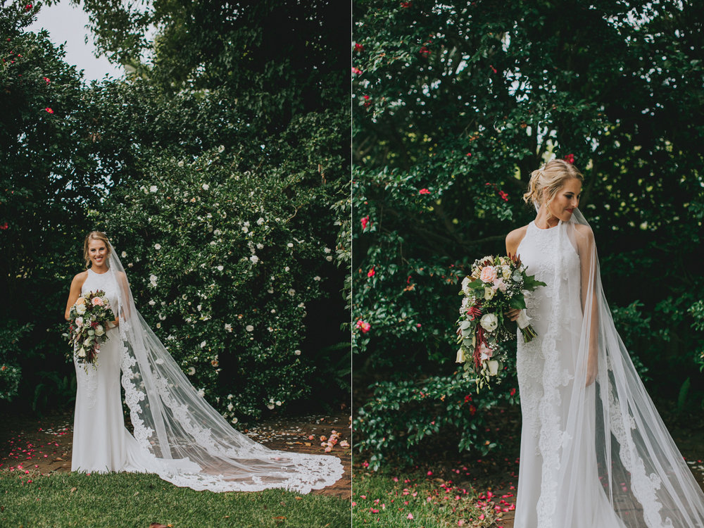 Claire & Ryan - North Shore, Chowder Bay Wedding - Samantha Heather Photography-79.jpg