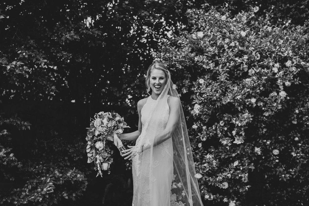 Claire & Ryan - North Shore, Chowder Bay Wedding - Samantha Heather Photography-82.jpg