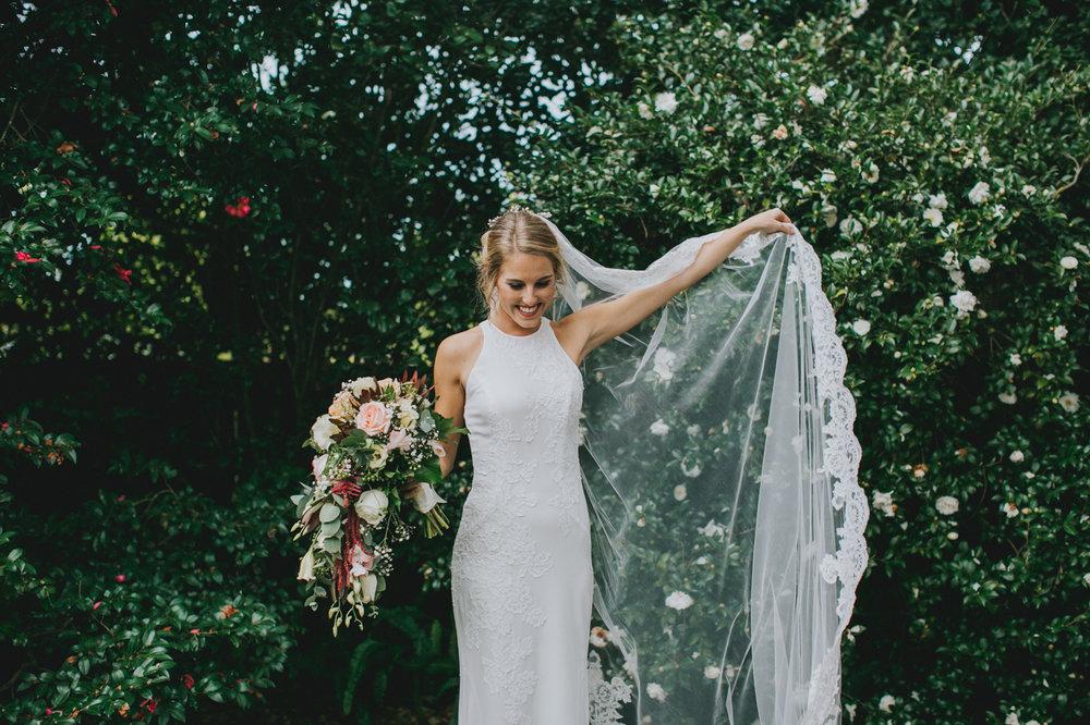 Claire & Ryan - North Shore, Chowder Bay Wedding - Samantha Heather Photography-83.jpg