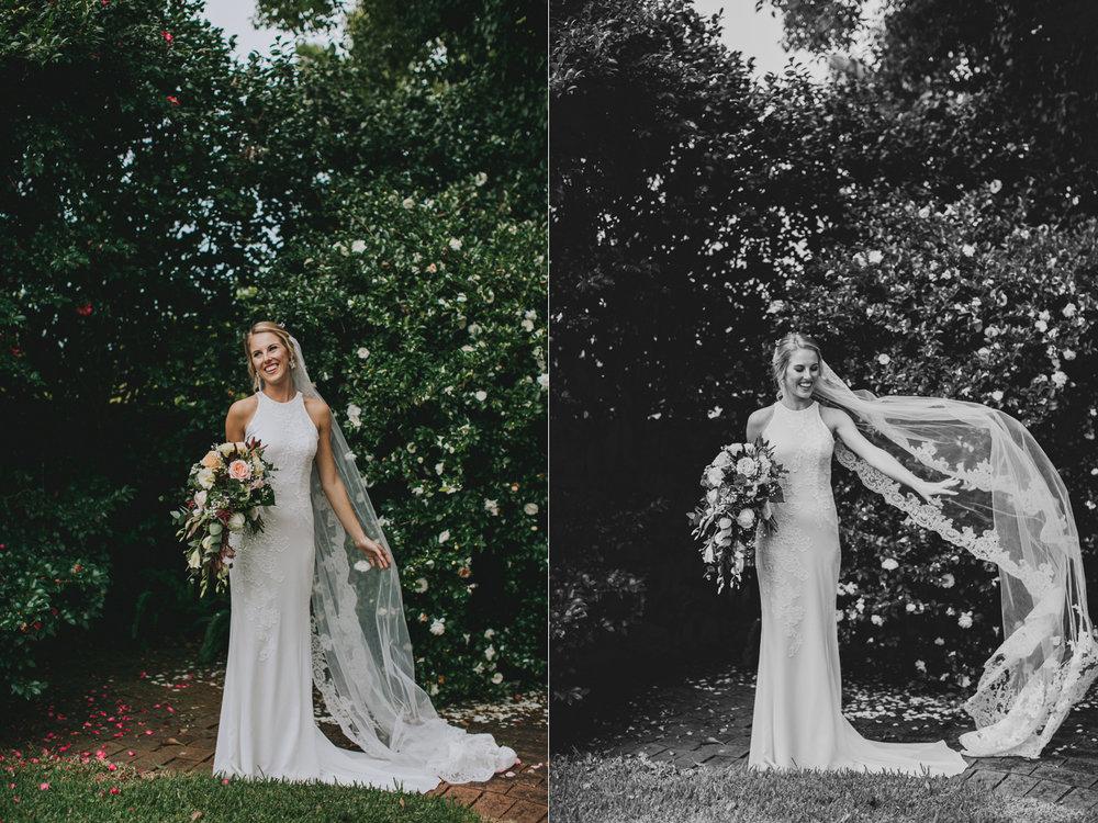 Claire & Ryan - North Shore, Chowder Bay Wedding - Samantha Heather Photography-84.jpg