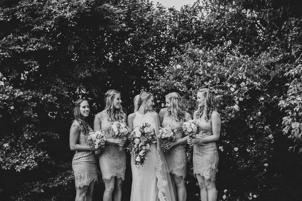 Claire & Ryan - North Shore, Chowder Bay Wedding - Samantha Heather Photography-87.jpg