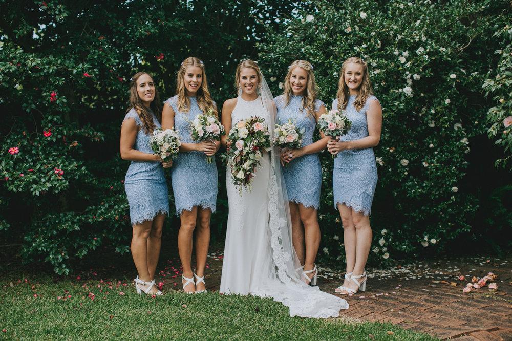 Claire & Ryan - North Shore, Chowder Bay Wedding - Samantha Heather Photography-86.jpg