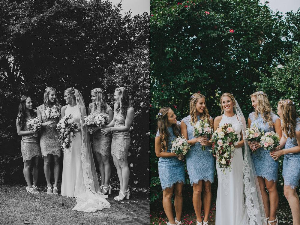 Claire & Ryan - North Shore, Chowder Bay Wedding - Samantha Heather Photography-89.jpg