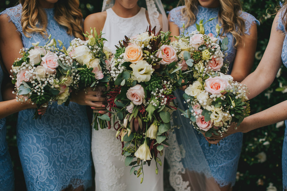 Claire & Ryan - North Shore, Chowder Bay Wedding - Samantha Heather Photography-92.jpg