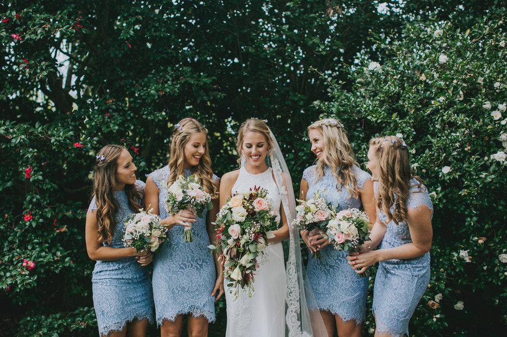Claire & Ryan - North Shore, Chowder Bay Wedding - Samantha Heather Photography-91.jpg