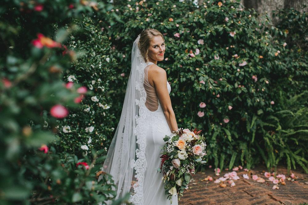 Claire & Ryan - North Shore, Chowder Bay Wedding - Samantha Heather Photography-93.jpg