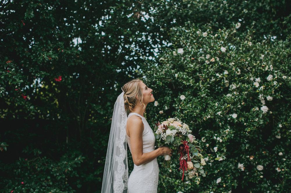 Claire & Ryan - North Shore, Chowder Bay Wedding - Samantha Heather Photography-94.jpg