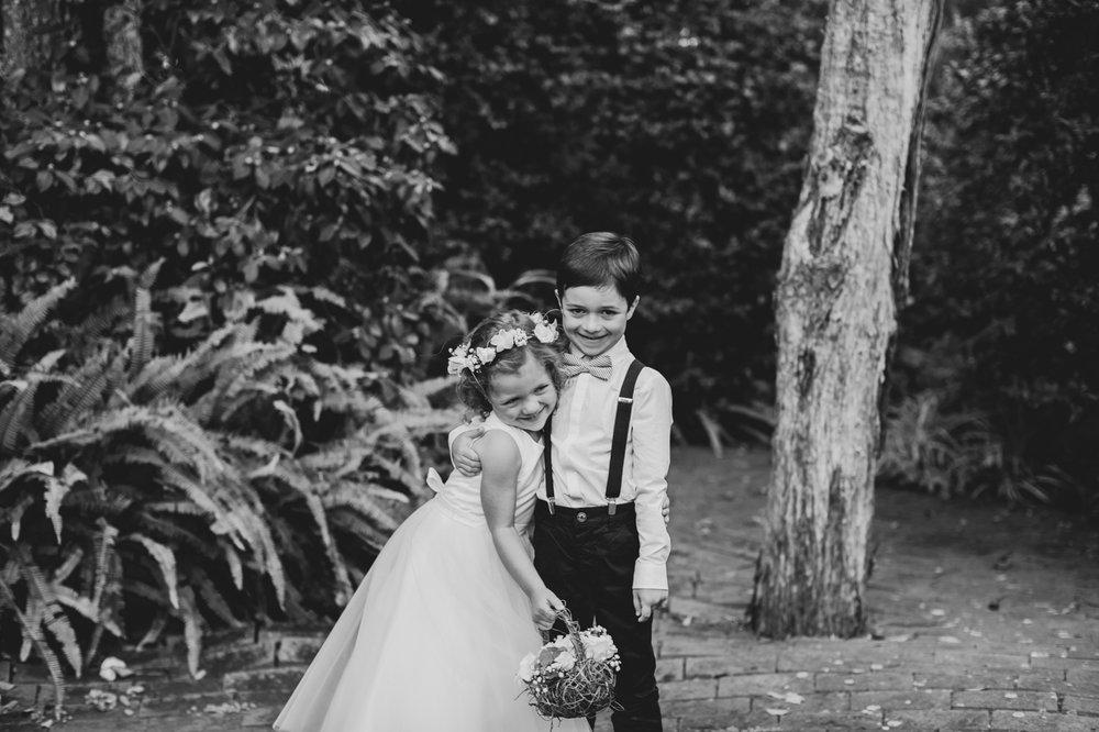 Claire & Ryan - North Shore, Chowder Bay Wedding - Samantha Heather Photography-96.jpg