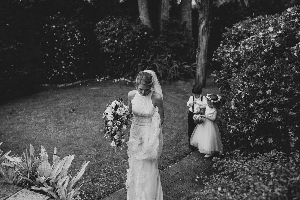 Claire & Ryan - North Shore, Chowder Bay Wedding - Samantha Heather Photography-97.jpg