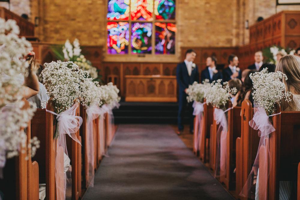 Claire & Ryan - North Shore, Chowder Bay Wedding - Samantha Heather Photography-101.jpg