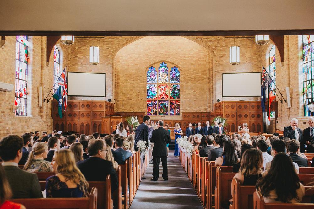 Claire & Ryan - North Shore, Chowder Bay Wedding - Samantha Heather Photography-99.jpg