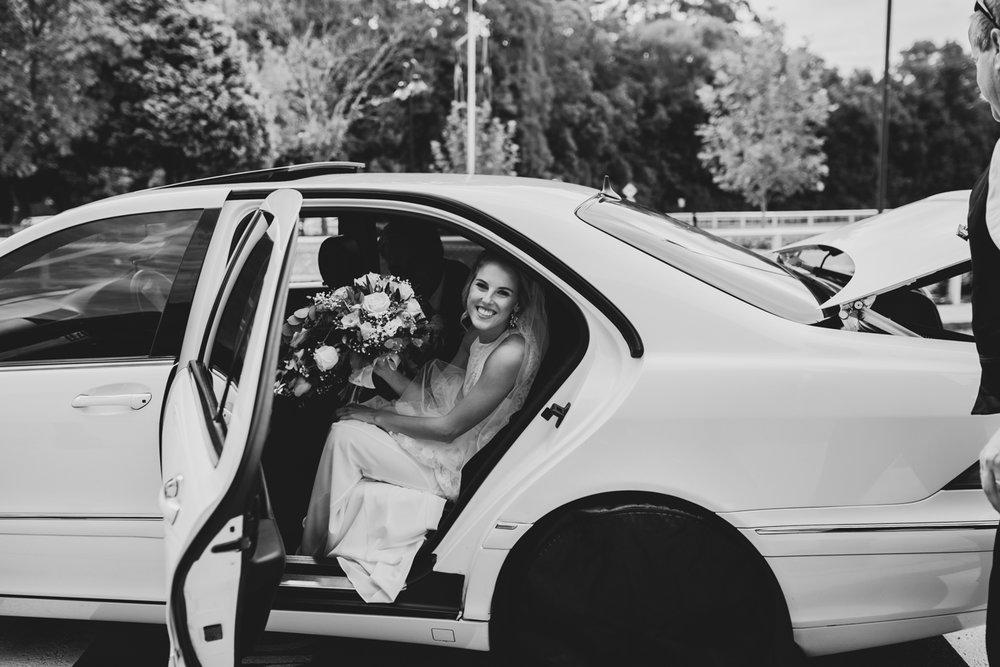 Claire & Ryan - North Shore, Chowder Bay Wedding - Samantha Heather Photography-103.jpg
