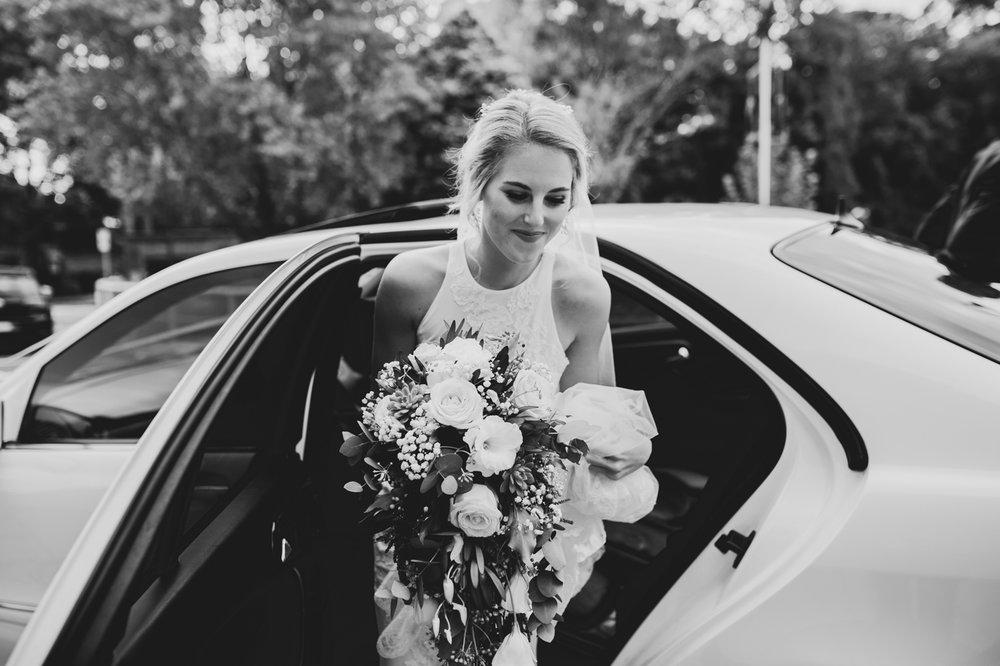 Claire & Ryan - North Shore, Chowder Bay Wedding - Samantha Heather Photography-104.jpg