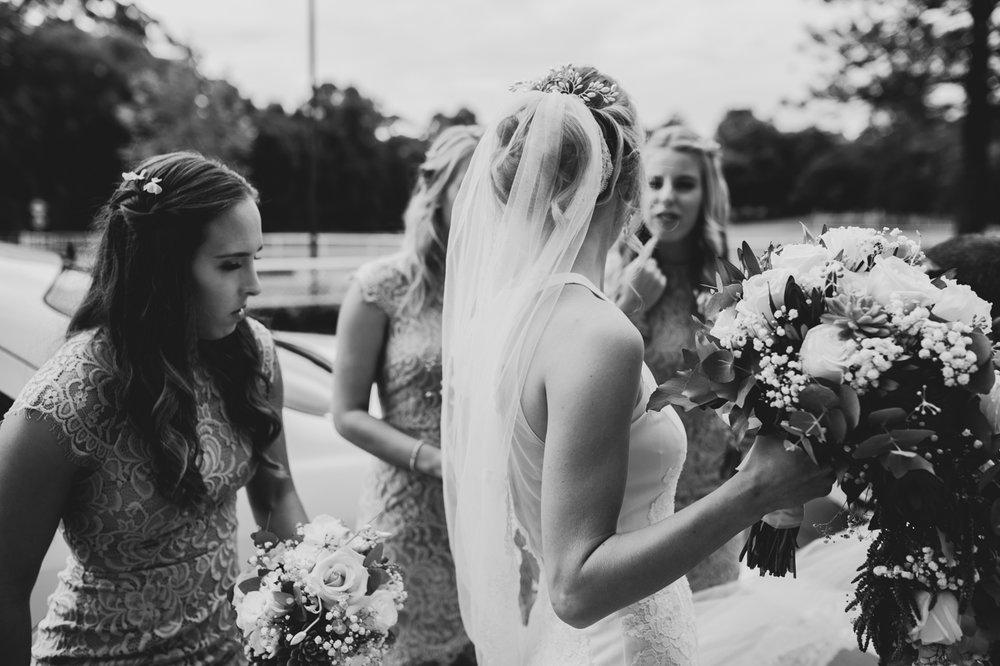 Claire & Ryan - North Shore, Chowder Bay Wedding - Samantha Heather Photography-105.jpg