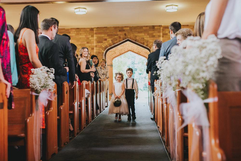 Claire & Ryan - North Shore, Chowder Bay Wedding - Samantha Heather Photography-106.jpg