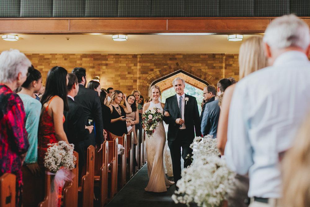 Claire & Ryan - North Shore, Chowder Bay Wedding - Samantha Heather Photography-108.jpg