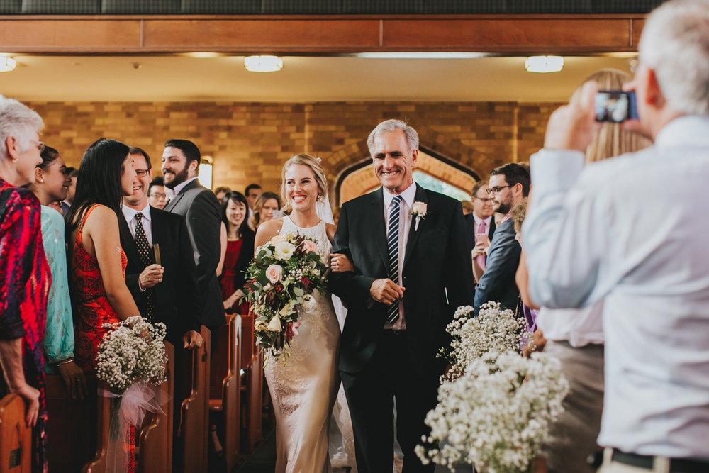 Claire & Ryan - North Shore, Chowder Bay Wedding - Samantha Heather Photography-110.jpg