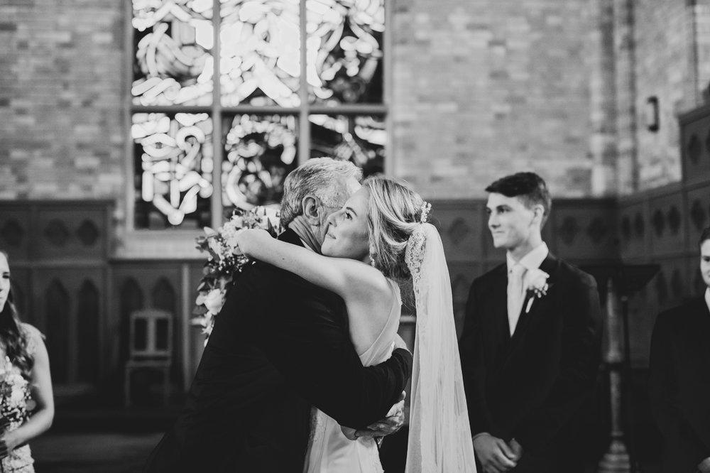 Claire & Ryan - North Shore, Chowder Bay Wedding - Samantha Heather Photography-111.jpg