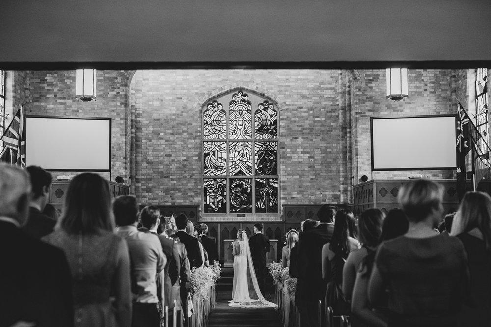 Claire & Ryan - North Shore, Chowder Bay Wedding - Samantha Heather Photography-115.jpg