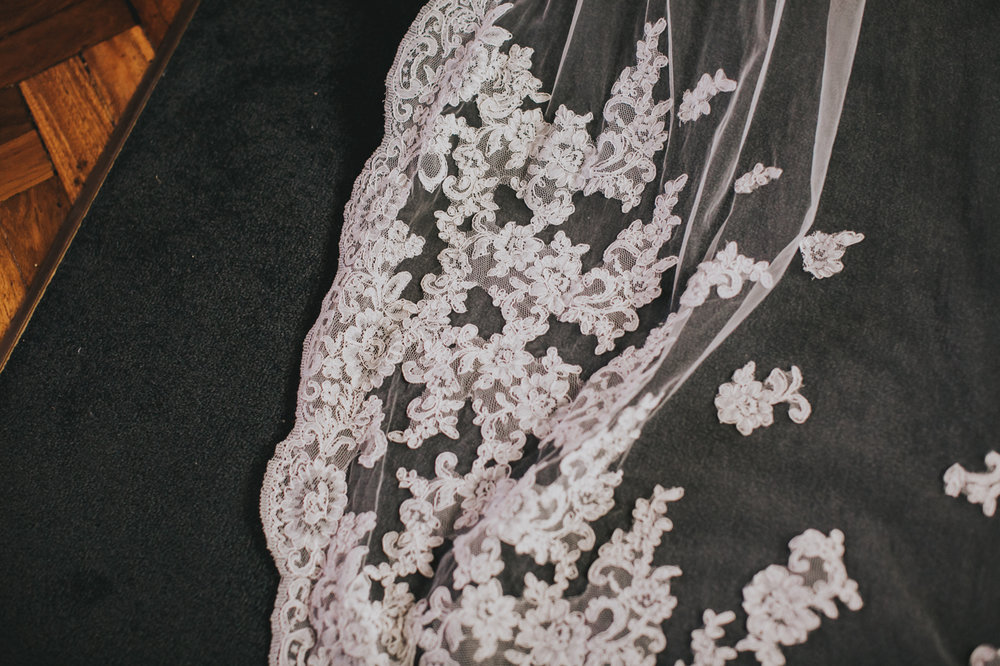 Claire & Ryan - North Shore, Chowder Bay Wedding - Samantha Heather Photography-114.jpg