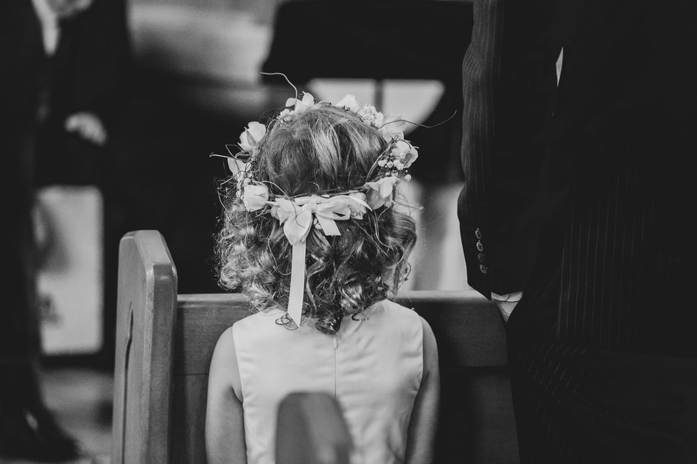 Claire & Ryan - North Shore, Chowder Bay Wedding - Samantha Heather Photography-116.jpg