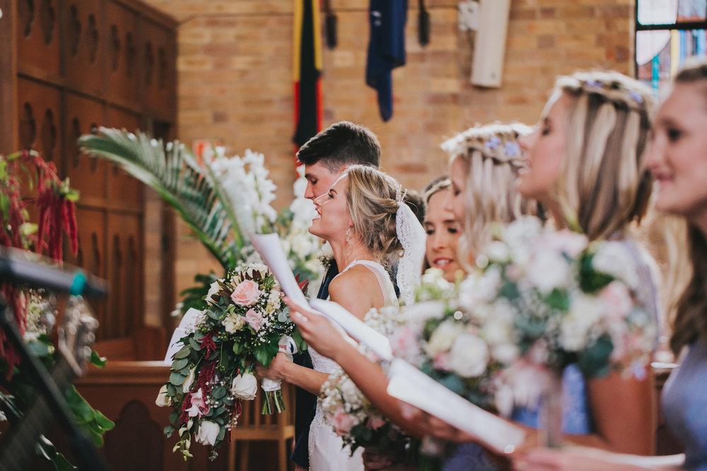 Claire & Ryan - North Shore, Chowder Bay Wedding - Samantha Heather Photography-117.jpg