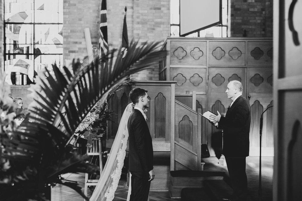 Claire & Ryan - North Shore, Chowder Bay Wedding - Samantha Heather Photography-119.jpg