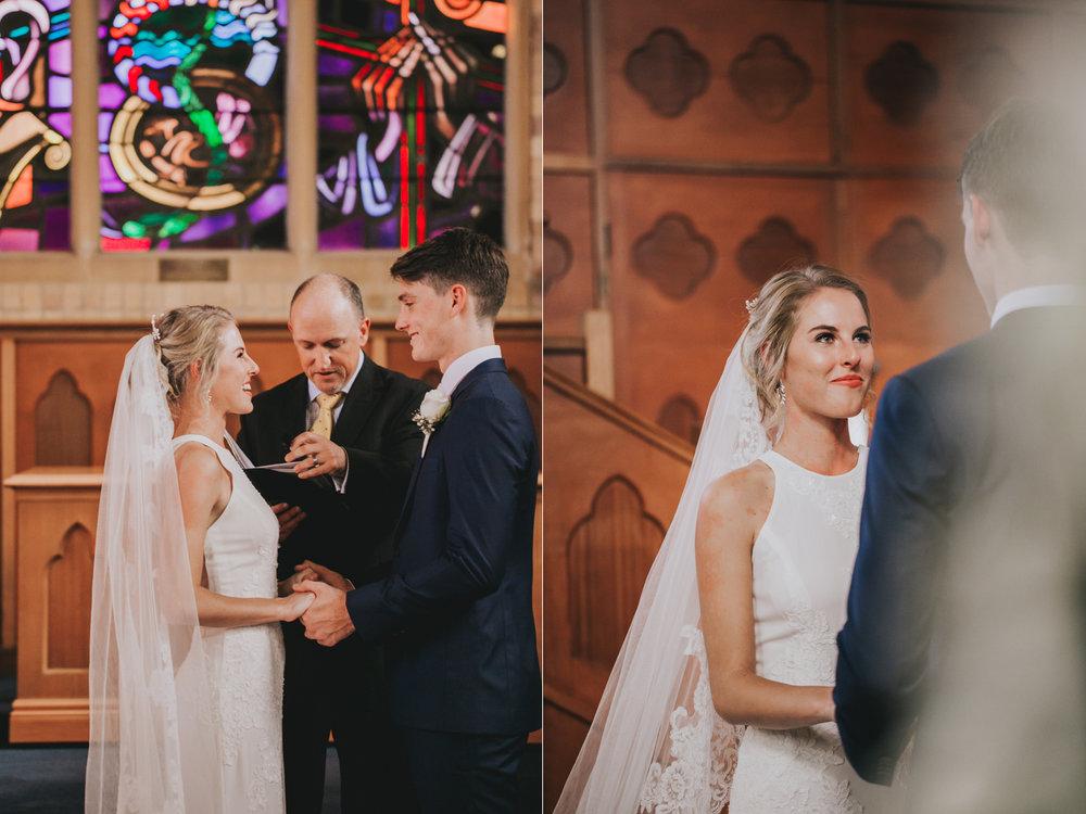 Claire & Ryan - North Shore, Chowder Bay Wedding - Samantha Heather Photography-121.jpg